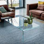 Стъклена маса огънато стъкло
