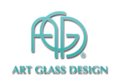 Огъване на стъкла - AGD